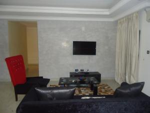 2 bedroom Flat / Apartment for shortlet - Old Ikoyi Ikoyi Lagos