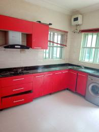 2 bedroom Flat / Apartment for rent Southern view estate, chevron conservation  Lekki Phase 2 Lekki Lagos
