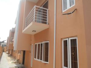 2 bedroom House for sale Agungi, Lekki Lekki Lagos