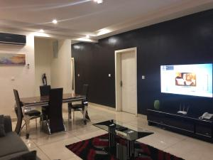 2 bedroom Flat / Apartment for shortlet 84 Ozumba Mbadiwe Victoria Island Extension Victoria Island Lagos