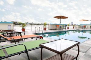 2 bedroom Flat / Apartment for rent Ozumba Mbadiwe  Victoria Island Extension Victoria Island Lagos