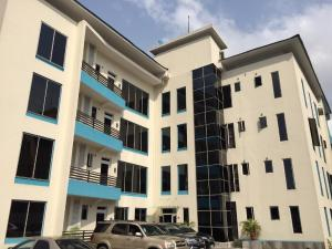 2 bedroom Flat / Apartment for rent Ozumba Mbadiwe  Victoria Island Extension Victoria Island Lagos