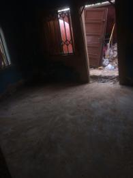 2 bedroom Self Contain Flat / Apartment for rent cole street Kilo-Marsha Surulere Lagos