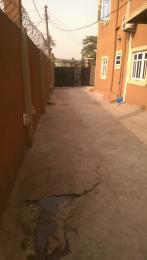 2 bedroom Self Contain Flat / Apartment for rent Ebute Metta Yaba Lagos