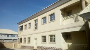 2 bedroom Flat / Apartment for rent Barnawa phase 2, Kaduna South Kaduna