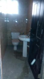 2 bedroom Flat / Apartment for rent Barnawa phase 2, Kaduna South Kaduna