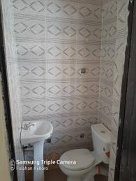 2 bedroom Flat / Apartment for rent - Ado Ajah Lagos