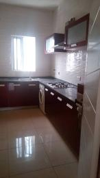2 bedroom Blocks of Flats House for rent Orchid road chevron Lekki Lagos