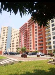 Blocks of Flats House for sale Banana island ikoyi Banana Island Ikoyi Lagos