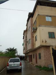 2 bedroom Flat / Apartment for sale Admiralty homes estate, off Alpha Beach road, New-road bstop, b4 chevron bstop Lekki Lagos