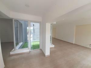 2 bedroom Blocks of Flats House for sale Uba road chevron  chevron Lekki Lagos
