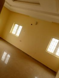 3 bedroom Flat / Apartment for rent Lokogoma,Abuja. Lokogoma Abuja