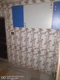 2 bedroom Block of Flat for rent valley point Sangotedo Ajah Lagos