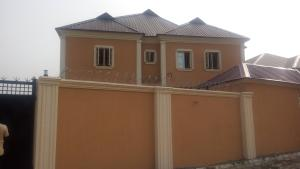 2 bedroom Flat / Apartment for rent new road Awoyaya Ajah Lagos