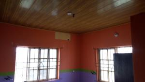 2 bedroom Flat / Apartment for rent road 3 Sangotedo Ajah Lagos