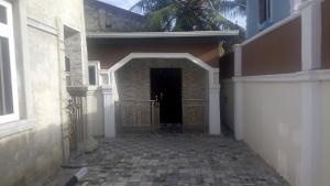 2 bedroom Block of Flat for rent white gate estate Olokonla Ajah Lagos