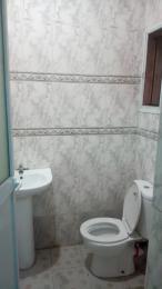 2 bedroom Block of Flat for rent road 2, blenco road Olokonla Ajah Lagos