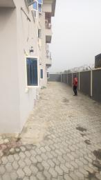 2 bedroom Block of Flat for rent road 5 Abijo Ajah Lagos