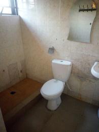 2 bedroom Flat / Apartment for rent Container road Awoyaya Ajah Lagos