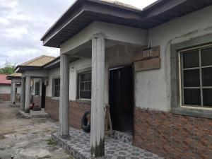 2 bedroom Flat / Apartment for rent Lakowe Lakowe Ajah Lagos