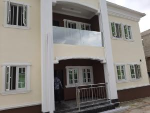 2 bedroom Flat / Apartment for rent Abraham adesanya Lekki Phase 2 Lekki Lagos