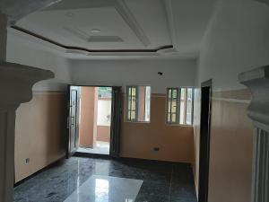 2 bedroom Flat / Apartment for rent Abraham adesanya Lekki Phase 2 Lekki Lagos