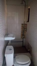 2 bedroom Block of Flat for rent road 2 Ikota Lekki Lagos