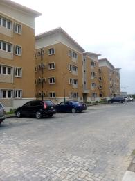 2 bedroom House for rent Secured estate Ogba bus top Ogba Bus-stop Ogba Lagos