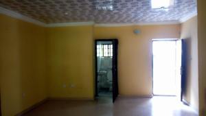 2 bedroom Flat / Apartment for rent diamond street Sangotedo Ajah Lagos