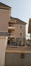 2 bedroom Blocks of Flats House for rent By American international school Durumi, Abuja Durumi Abuja