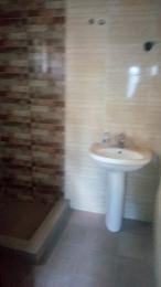 2 bedroom Block of Flat for rent miracle avenue Sangotedo Ajah Lagos