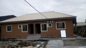 2 bedroom Block of Flat for rent Silverland estate Sangotedo Ajah Lagos