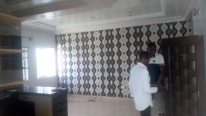 2 bedroom Block of Flat for rent road 3 chevron Lekki Lagos