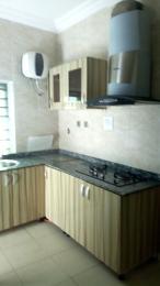 2 bedroom Block of Flat for rent happyland estate Olokonla Ajah Lagos