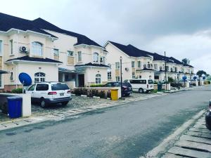 2 bedroom Flat / Apartment for rent Vintage Gardens/Harmony Estate, Port Harcourt Rivers state Eliozu Port Harcourt Rivers