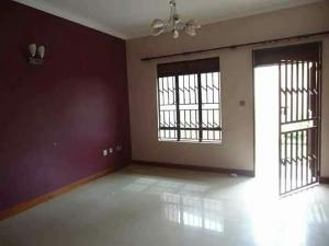 2 bedroom Flat / Apartment for rent ilepo pleasure iyana ipaja Iyana Ipaja Ipaja Lagos