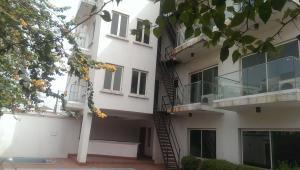 2 bedroom Flat / Apartment for rent Oniru Estate Victoria Island Extension Victoria Island Lagos - 0