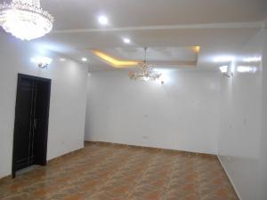 2 bedroom Flat / Apartment for sale Lekki Gardens phase 4; Lekki Phase 2 Lekki Lagos