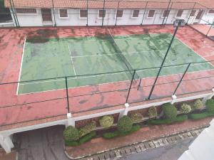 3 bedroom Boys Quarters Flat / Apartment for rent Highway  Old Ikoyi Ikoyi Lagos