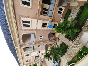 3 bedroom Terraced Duplex House for rent Wuye Abuja