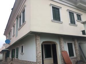 3 bedroom Flat / Apartment for rent Off fola oshibo  Lekki Phase 1 Lekki Lagos