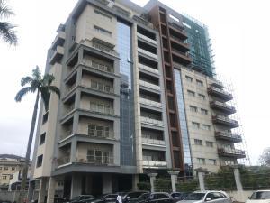 3 bedroom Flat / Apartment for rent Victoria Island  Adeola Odeku Victoria Island Lagos