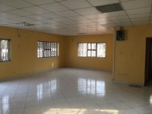 3 bedroom Office Space Commercial Property for rent Off fola oshibo  Lekki Phase 1 Lekki Lagos