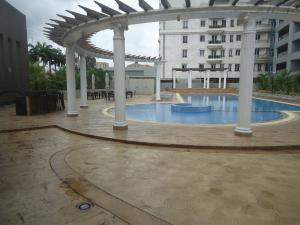 3 bedroom Flat / Apartment for rent Old Ikoyi Ikoyi Lagos - 0