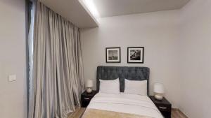 3 bedroom Flat / Apartment for shortlet - Eko Atlantic Victoria Island Lagos