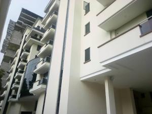 3 bedroom Flat / Apartment for rent ---- Old Ikoyi Ikoyi Lagos