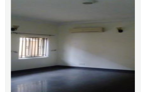 3 bedroom Shared Apartment Flat / Apartment for rent Off Charly boy Street Phase 1 Gbagada Lagos
