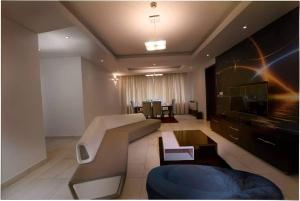 3 bedroom Flat / Apartment for shortlet Bourdillon Ikoyi Lagos