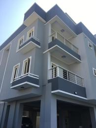 Flat / Apartment for rent Ikate Ikate Lekki Lagos