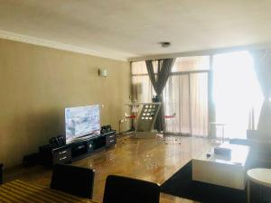 3 bedroom Flat / Apartment for shortlet Cluster B8 1004 Victoria Island Lagos